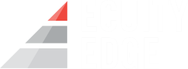 Ecuity Edge Logo